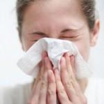 風邪の時の食べ物やお酒は?花粉症との違いなど。