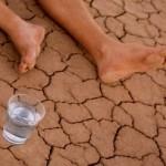 脱水症状の症状と対処法は?高齢者や幼児に多い原因とは?