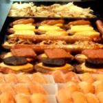 トランス脂肪酸使用食品の害は?マクドナルドでも使用されている?