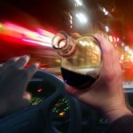 飲酒運転の罰金や罰則とその基準は?事故で保険は使える?