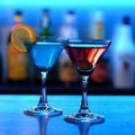 アルコール分解の時間は?酵素を増やすと有効?飲み物でおすすめは?