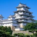 姫路城の城主は誰でなぜ作られたのか?観光で混雑する時間帯は?
