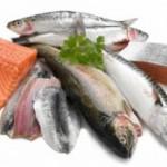 オメガ3(脂肪酸)の効果は認知症やニキビを改善できる?