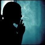 タバコは健康に悪影響で害だらけ?メリットとデメリットは?