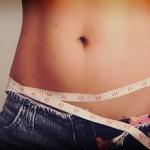 ダイエットの停滞期はいつから?食事や運動で効果的なのは?