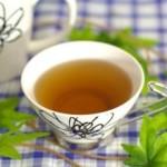ハトムギ茶には美白やニキビを治す美容効果がある?