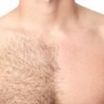 脱毛のおすすめ方法はクリームや石鹸?メンズもやってる?