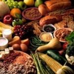 糖質制限で食事のダイエット効果は?外食やコンビニでも対応できる?