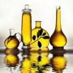 キャノーラ油は危険なのか?サラダ油との違いは?