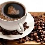 コーヒーの効果・効能は?カフェイン含有量は?