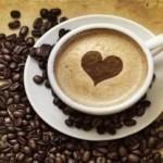カフェインの致死量の目安は?副作用はあるのか?
