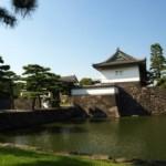 皇居見学の見どころは東御苑と外苑?桜もきれい?