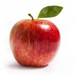 りんごのカロリーや栄養価は?保存はどうすればいいのか?