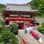 鶴岡八幡宮のご利益とお守りは?歴史ある場所で結婚式が人気?