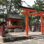 神社と寺の違いは?正しい参拝の方法は?