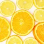 ビタミンCの効果は風邪に効く?過剰摂取するとどうなる?