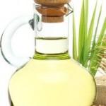 米油はトランス脂肪酸が含まれていて危険?それとも安全?