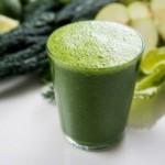 青汁の効能はダイエットや便秘解消がある?