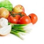 酵素ダイエットって?効果的なやり方をわかりやすく紹介します。