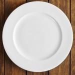 ファスティングダイエットは酵素と回復食で簡単に痩せられる?