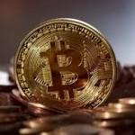 仮想通貨のおすすめ銘柄と買い方、今後について。
